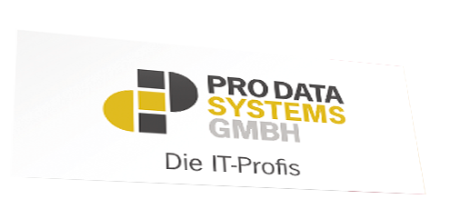 Pro Data Systems